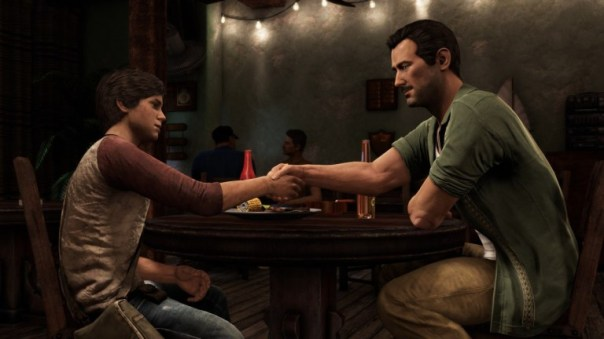 uncharted-nathan-drake-collection-review-19-1280x720