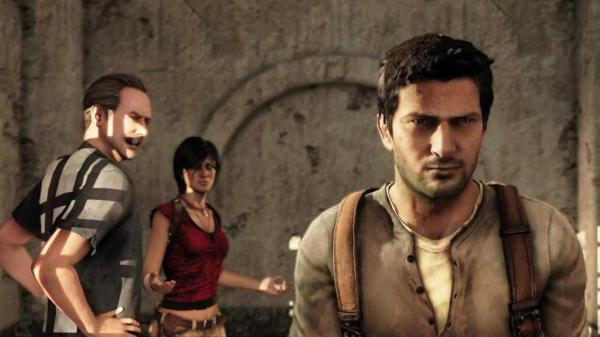 uncharted-the-nathan-drake-collection-1444071314