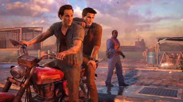 Uncharted4_rev02