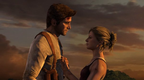 uncharted_the_nathan_drake_collection-3203473