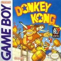 39092-donkey-kong-game-boy-front-cover