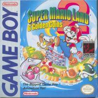 50045-super-mario-land-2-6-golden-coins-game-boy-front-cover