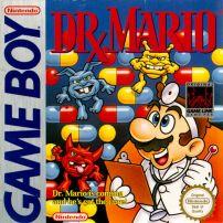 69884-dr-mario-game-boy-front-cover