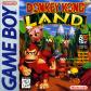 Donkey_Kong_Land_-_North_American_Cover