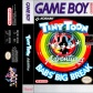 Tiny Toon Adventures Babs´ big break Game boy (By - Aruto GN)