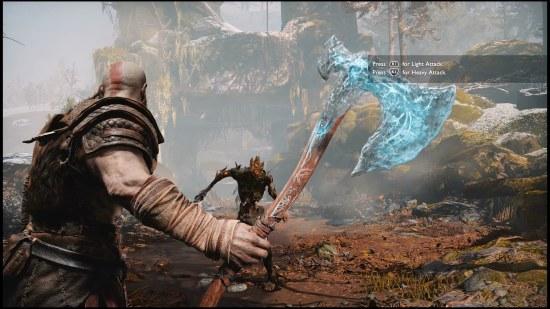 god-of-war-axe-glowing