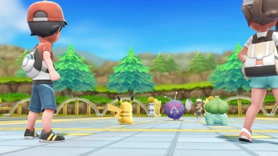 Pokemon_Lets_Go_Screenshot