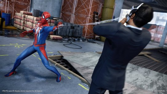 spider-man-ps4-ps4_309772