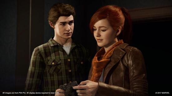 Spider-Man_PS4